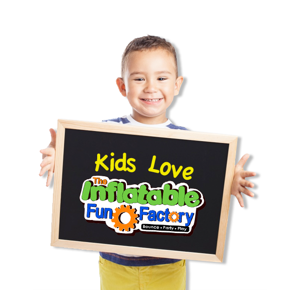 Evansville Kids Birthday Party and Play Center